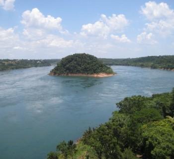 River-Paraguay-photo-list description