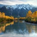 River-Canadian photo-list Definition