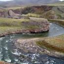 River-Asia-photo-list description