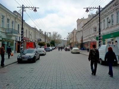 street-Simferopol-photos-title-list-known