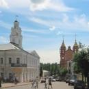 street-Vitebsk-photo-name-list-known streets,