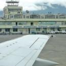 airport-Haiti-list of international airports