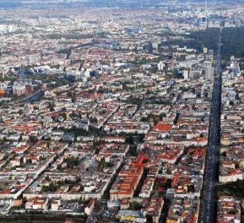 areas of Berlin-title-description-photo-areas