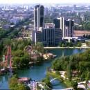 areas-Tashkent-title-description-photo-areas