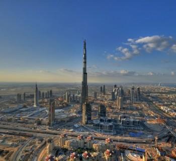 areas, the Dubai-title-description-photo-areas of Dubai