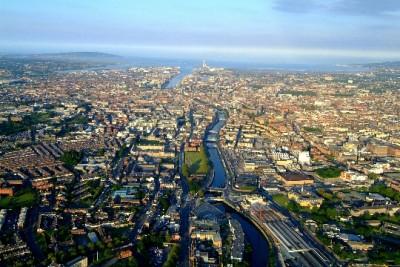Areas Dublin-title-description-photo-areas