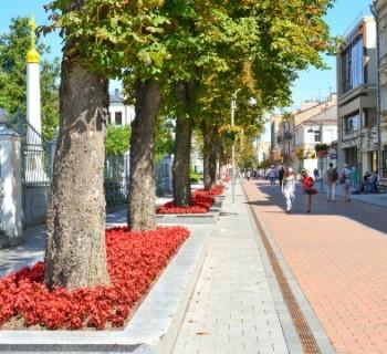 street-Daugavpils-photo-name-list of known