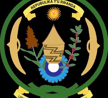 coat-Rwanda-photo-value-description