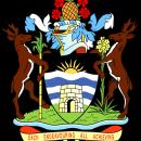coat of Antigua-and-Barbuda-photo-value-description
