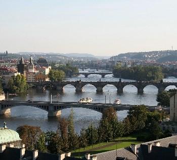 Sight-site-Prague-my-best-inspection