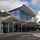 Airports-new-zealand-list of international