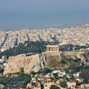 Areas Athens-title-description-photo-areas Athens