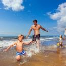 Treasure Island-Canaria-new-look-at-family