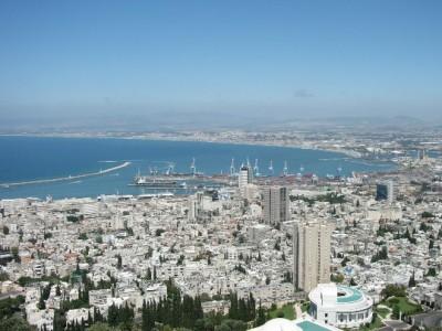 areas-Haifa-title-description-photo-Haifa area