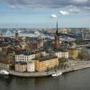 areas of Stockholm-title-description-photo-areas
