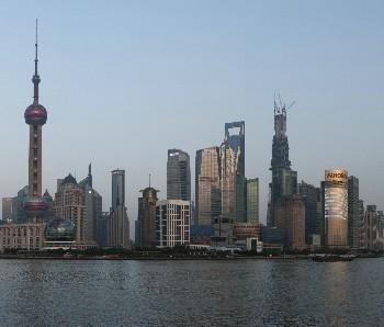 areas, Shanghai-title-description-photo-areas