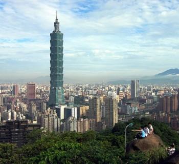 the capital of Taiwan-card-photo-kind-in-capital of Taiwan