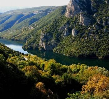 River-greece-photo-list description