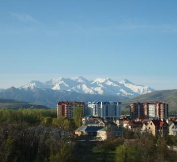 Areas Bishkek-title-description-photo-areas