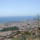 Areas of Tenerife-title-description-photo-areas