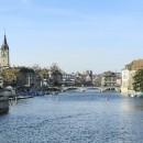 területei Zürich-cím-leírás-fotó-nak