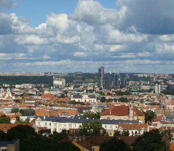 regions-Vilnius-title-description-photo-areas