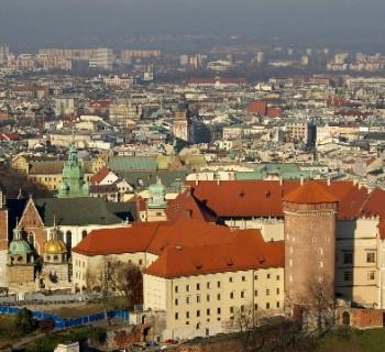 areas-Krakow-title-description-photo-areas