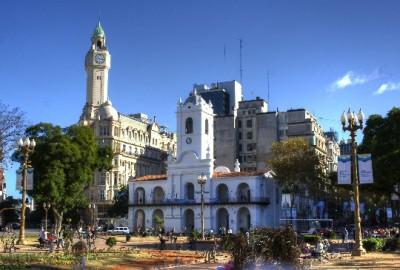 areas of Buenos Aires-title-description-photo