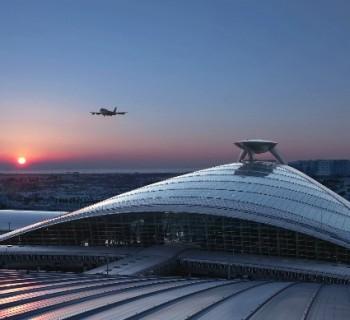 Airports-South-Korea-list of international