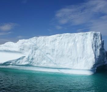 Sea-Labrador Card photo-coast-sea-Labrador