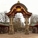 Zoo Berlin photo-price-work-hours-a
