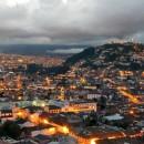 the capital of Ecuador-card-photo-kind-in capital
