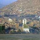 capital of Afghanistan-card-photo-kind-in capital