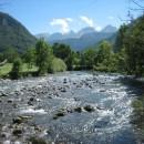 River-Switzerland-photo-list description