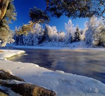 River-Sweden-photo-list description