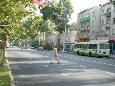 districts, Dushanbe-title-description-photo-areas