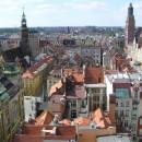 areas-Wroclaw-title-description-photo-areas