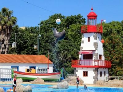 Zoo-Lisbon-photo-price-work-hours-a