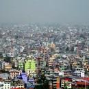 areas-Kathmandu-title-description-photo-areas