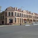 areas-Samarkand-title-description-photo-areas