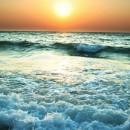 Molucca Sea-card-photo-coast-Moluccan