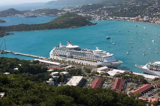 hoofdstad van jamaica