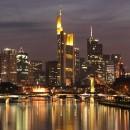 areas-Frankfurt-title-description-photo