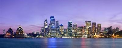 areas-Sydney-title-description-photo-areas