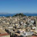 areas-Corfu-title-description-photo-regions Corfu