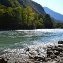River-Abkhazia-photo-list description
