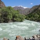 River-Tajikistan-photo-list description