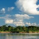 River-peru-photo-list description