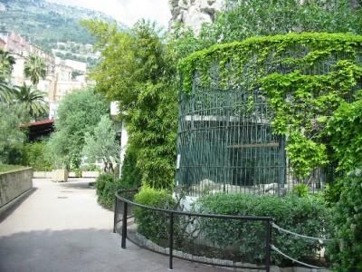 Zoo-Monaco-photos-price-work-hours-a-reach