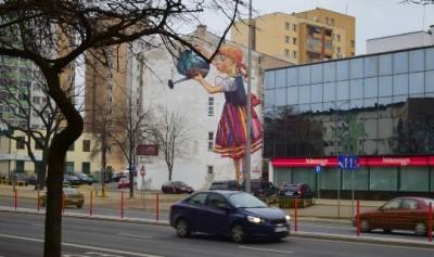 street-Bialystok-photos-title-list-known
